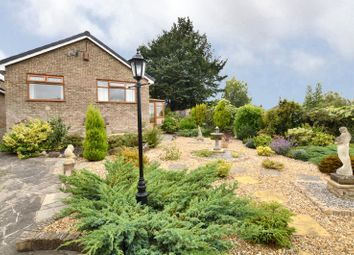 New Park Vale, Farsley, Pudsey, West Yorkshire LS28