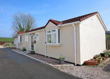 Thumbnail 2 bed property for sale in Totnes Road, Paignton