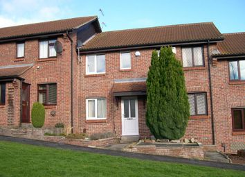 Thumbnail 2 bed town house to rent in Hartwith Drive, Harrogate
