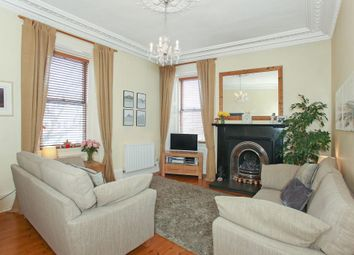 Thumbnail 3 bedroom flat for sale in 140 New Street, Musselburgh