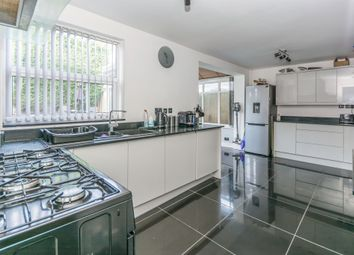 3 bed semi-detached house for sale in Marshwood Croft, Halesowen B62