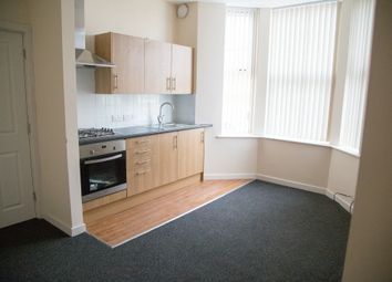 Thumbnail 1 bedroom flat to rent in Bedford Road, Liverpool