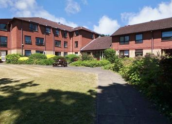 Thumbnail 1 bed flat for sale in Heritage Court, Eastfield Road, Peterborough