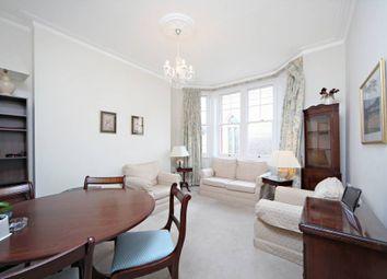 Thumbnail 2 bed flat to rent in Mount Carmel Chambers, Dukes Lane, London