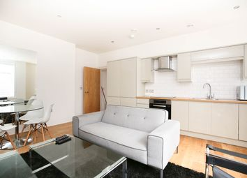 Thumbnail 3 bed flat to rent in Chaucer Building, Grainger Street, Newcastle Upon Tyne