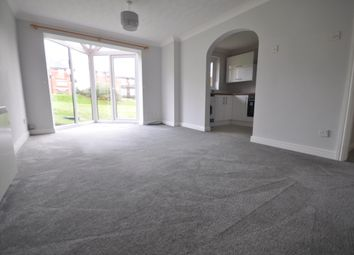 Thumbnail 1 bed flat to rent in Priory Warf, Birkenhead