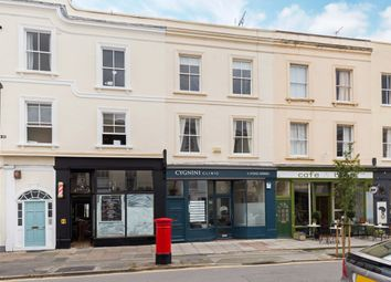 Thumbnail 2 bed flat to rent in Great Norwood Street, Cheltenham