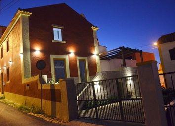 Thumbnail 2 bed villa for sale in Penedo, Lisbon, Portugal