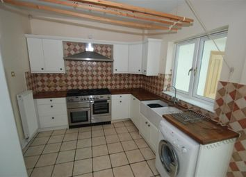 Thumbnail 3 bed property to rent in Rowley Grove, Stafford