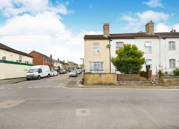 Thumbnail 2 bed property to rent in Hartnup Street, Maidstone