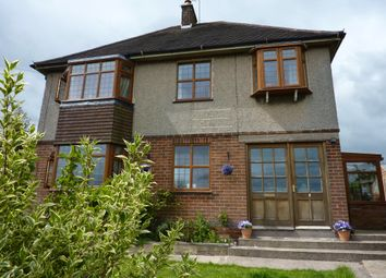 Thumbnail 3 bed property to rent in Knoll End, Daisy Bank, Mayfield
