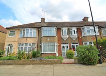 Thumbnail 3 bedroom terraced house for sale in Ladysmith Road, Enfield