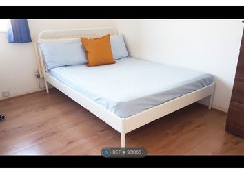 Thumbnail Room to rent in Solent House, London