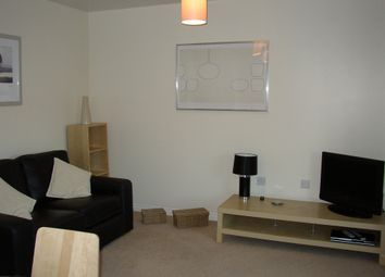 Thumbnail 2 bed duplex to rent in Ambergate Way, Central Grange, Kenton, Newcastle Upon Tyne