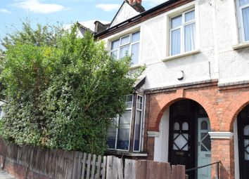 Thumbnail 2 bed maisonette for sale in Morden Road, London