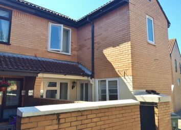 1 bed property for sale in Middle Court, Inverness Road, Portsmouth PO1