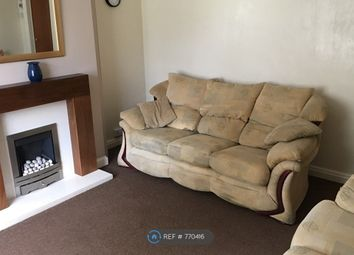 2 bed semi-detached house to rent in Charter Avenue, Coventry CV4