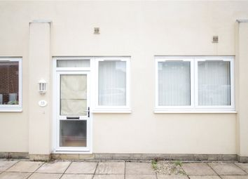Thumbnail 1 bed flat to rent in Jobbins Court, 103 Cricklade Street, Cirencester