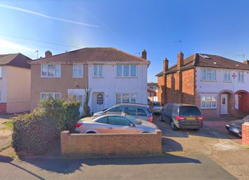 3 bed semi-detached house for sale in Findhorn Avenue, Hayes UB4