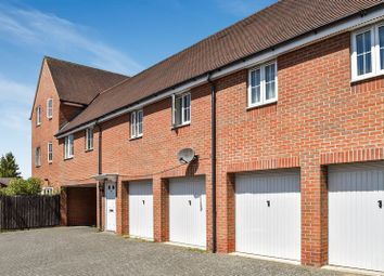 Thumbnail 2 bed property for sale in Robinson Road, Wootton, Boars Hill, Oxford