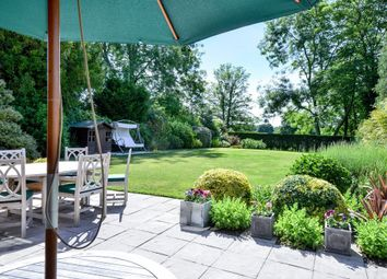 Thumbnail 5 bed detached house for sale in Woodchurch Road, Tenterden
