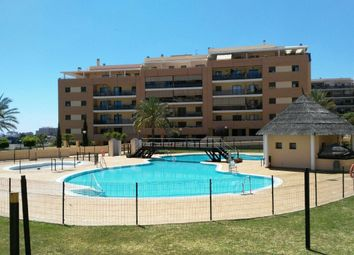 Thumbnail 4 bed apartment for sale in El Pinillo, Malaga, Spain