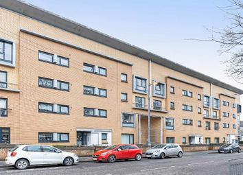 3 bed flat for sale in Wellshot Road, Tollcross, Glasgow G32