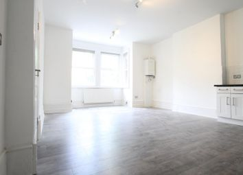 Thumbnail 2 bed flat to rent in Talfourd Place, London