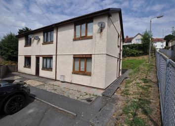 3 bed property for sale in 4 Richmond Court, Carmarthen SA31