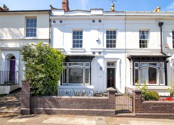 Thumbnail 4 bed property for sale in Ryland Road, Edgbaston, Birmingham