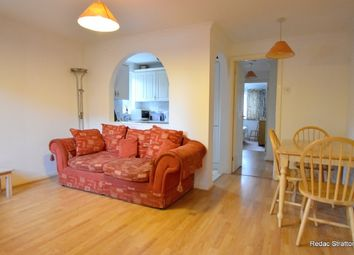 Thumbnail 1 bed flat to rent in Dorset Mews, Finchley Central, Finchley, London
