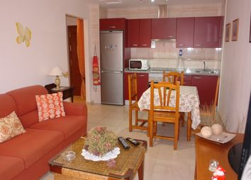 Thumbnail 1 bed apartment for sale in Spain, Fuerteventura, La Oliva, Corralejo