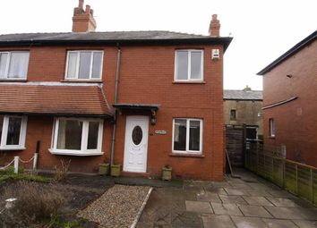 Thumbnail 2 bed semi-detached house to rent in Greenfield Drive, Gildersome