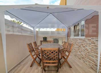 Thumbnail 5 bed town house for sale in Escaleritas, Las Palmas De Gran Canaria, Spain