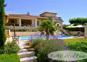 Thumbnail 5 bed villa for sale in 11000 Carcassonne, France