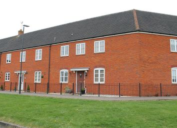 Thumbnail 3 bed property for sale in Bristow Cottages, Walton Cardiff, Tewkesbury