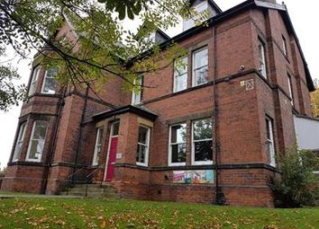 Thumbnail Leisure/hospitality for sale in Hexham Villa, Egton Terrace, Birtley, Chester Le Street, Tyne And Wear