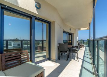 Thumbnail 2 bed apartment for sale in Calle Del Mar 03182, Torrevieja, Alicante