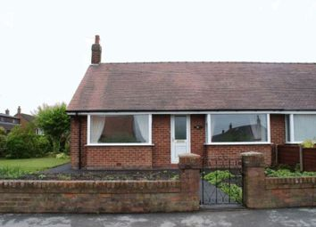 Thumbnail 2 bed semi-detached bungalow to rent in Avalon Drive, Freckleton