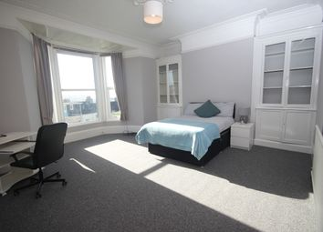 Room to rent in Seaview Terrace, St Judes, Plymouth PL4