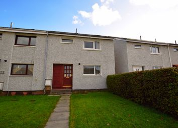 Thumbnail 3 bed end terrace house for sale in Crammond Place, Perth