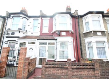 Thumbnail 5 bedroom terraced house for sale in Palmerston Road, London