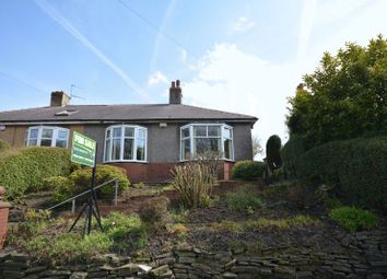 Thumbnail 3 bed semi-detached bungalow for sale in Blackburn Road, Rishton, Blackburn