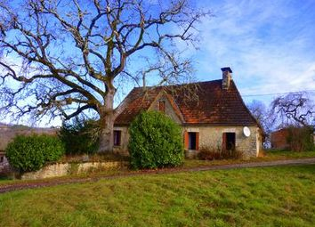 Thumbnail 4 bed equestrian property for sale in St-Pompont, Dordogne, France