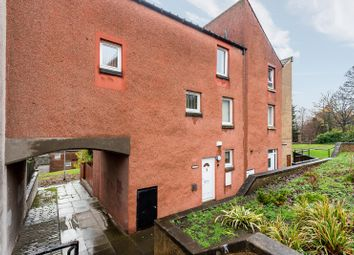 Thumbnail 4 bedroom town house for sale in Springhill Gardens, Dundee, Angus