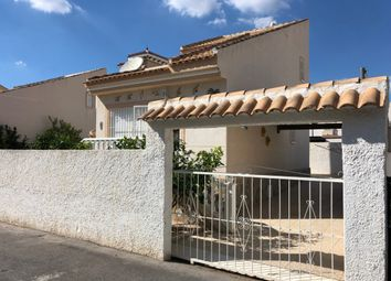 Thumbnail 3 bed detached house for sale in Calle Werther, 03170 Cdad. Quesada, Alicante, Spain