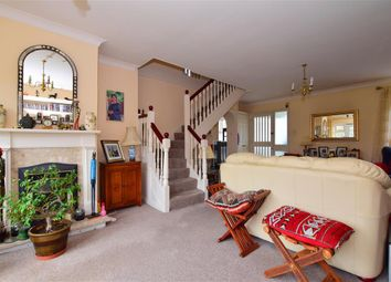4 bed semi-detached bungalow for sale in Haigville Gardens, Barkingside, Ilford, Essex IG6