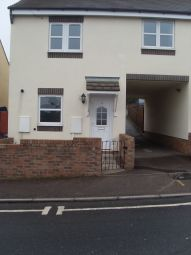 Thumbnail 3 bed property to rent in Abbey Street, Cinderford