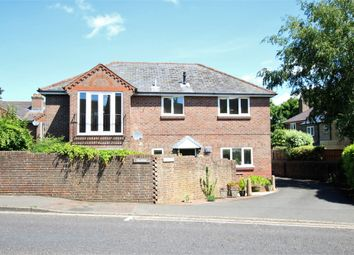 Thumbnail 1 bed property for sale in Lewes Road, East Grinstead, West Sussex