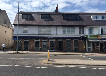 Thumbnail Retail premises for sale in 378-380, Heysham Road, Morecambe, UK